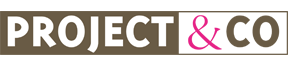 Project&Co